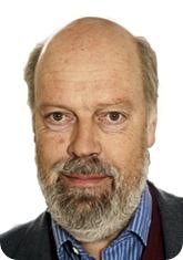 Sven Hoffner BIG IMAGE
