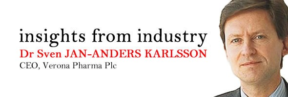 Sven JAN-ANDERS KARLSSON ARTICLE IMAGE