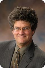 Jonathan Sweedler