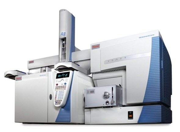 Best Gas Can >> Thermo Fisher Scientific launches new triple quadrupole gas chromatography-mass spectrometry system
