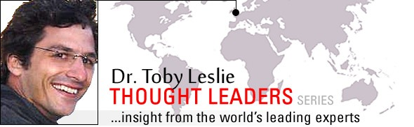 Toby Leslie ARTICLE IMAGE