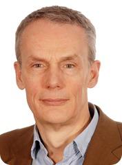 Tuft, Dr Stephen
