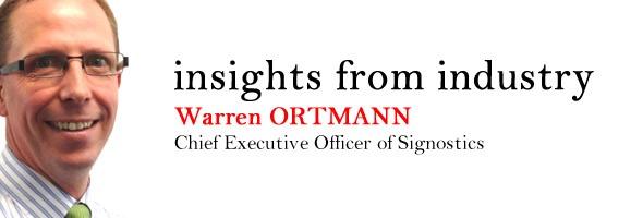 Warren Ortmann ARTICLE IMAGE