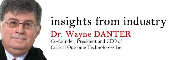 Wayne Danter ARTICLE IMAGE