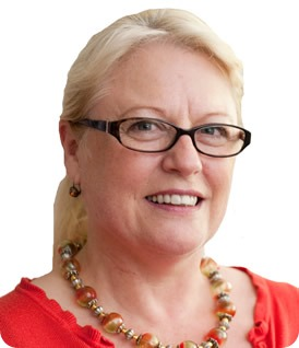 Wendy Moyle BIG IMAGE