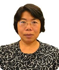 Wenlian Zhu