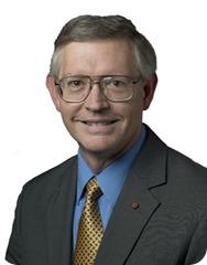 William Esco Moerner