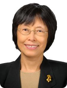 Wong-Ho Chow