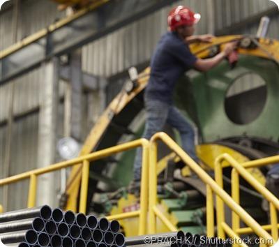 Workman construction