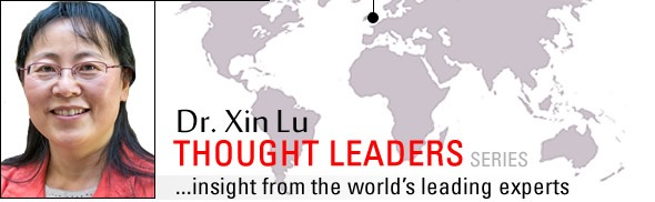 Xin Lu ARTICLE IMAGE
