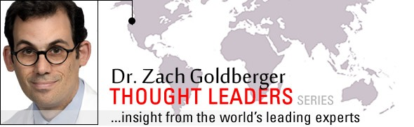 Zach Goldberger ARTICLE IMAGE