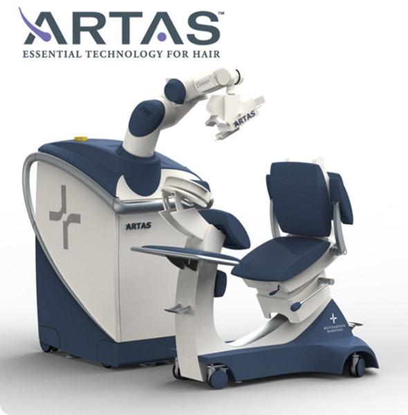 artas_system_650x660