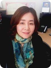 Kim Eun-Kyoung