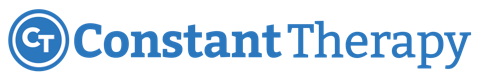 Constant Therapy Logo