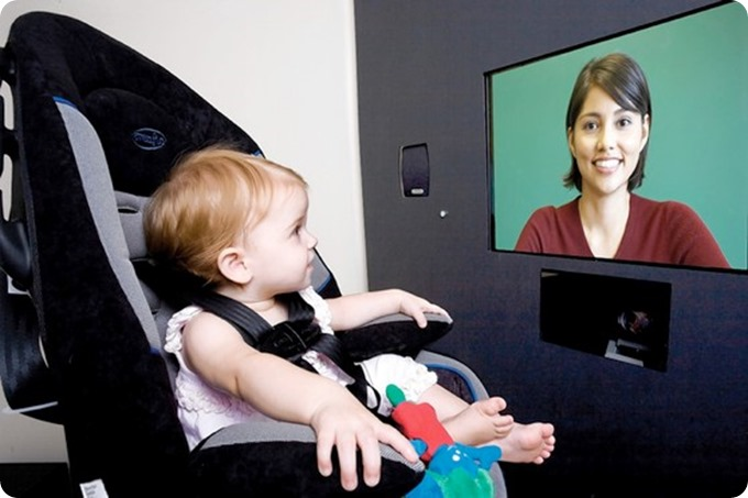Everything Makes Children Autistic >> Why Do Children With Autism Make Less Eye Contact