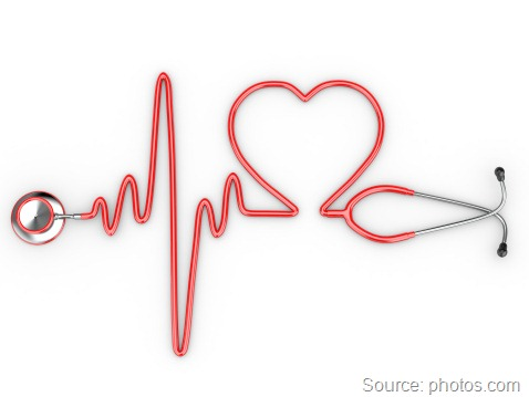 What are Ectopic heartbeats?