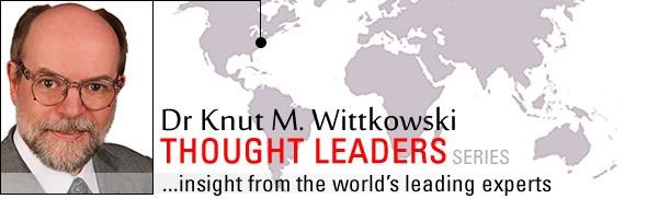 knut wittkowski ARTICLE IMAGE