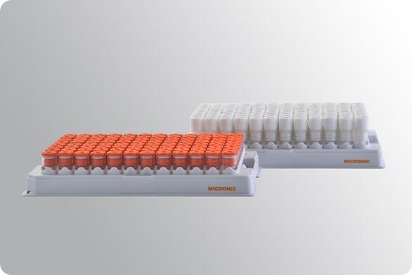 micronicpr106-imageA