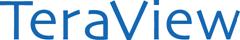 teraview logo