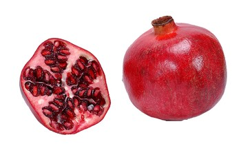 "The image ""http://www.news-medical.net/images/pomegranate.jpg"" cannot be displayed, because it contains errors."