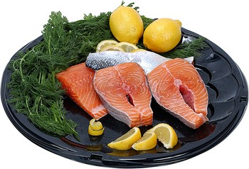 You can get Omega-3 from oily fish