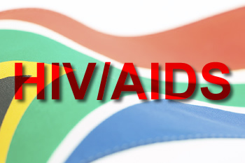 aids in south africa research paper Policy research working papers mines, migration and hiv/aids in southern africa share migration into south africa has increased the.