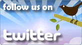 Follow us on Twit