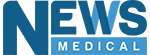News Medical - Life Sciences &