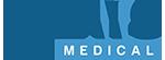 新闻 - 医疗网络